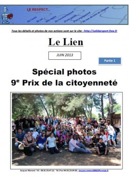 Lien special_2013-06-6_01