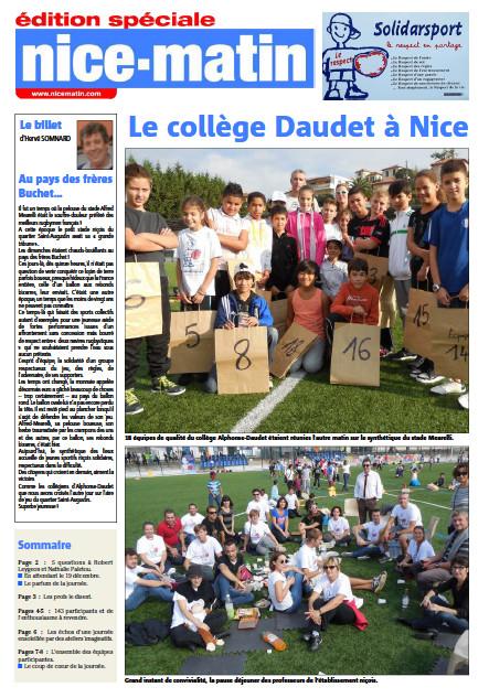 Daudet 2013-10-10_01