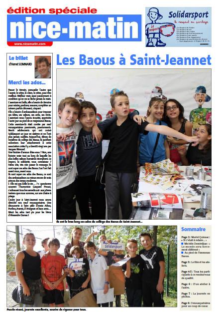 Baous 2013-10-17_01