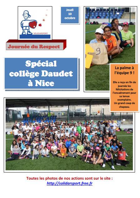 Daudet 2013-10-10