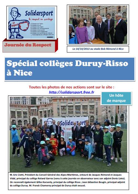 Duruy risso 2013-10-14