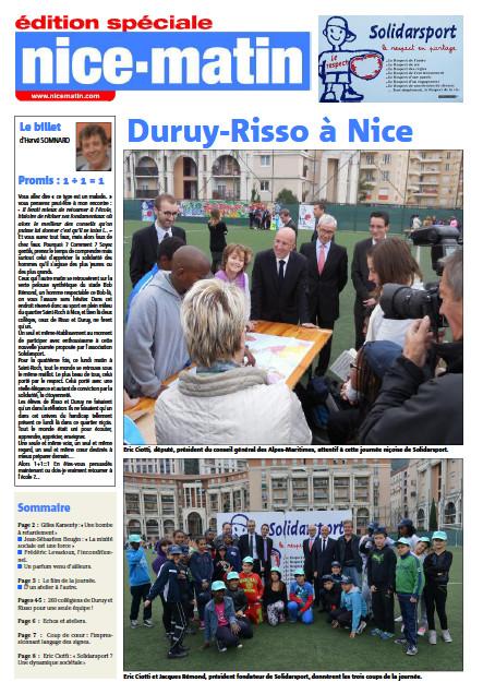 Duruy risso 2013-10-14_01