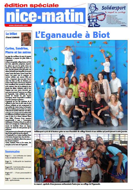 Eganaude 2013-09-20_01