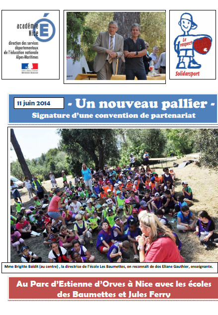 Baumettes 2014-06-11