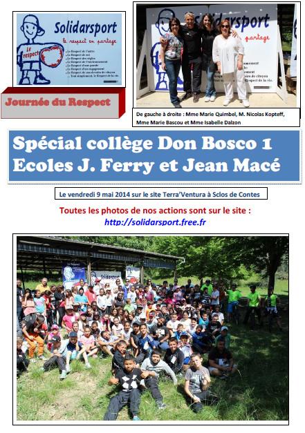 Don Bosco 2014-05-12
