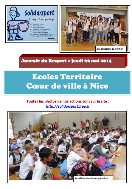 ESPE 2014-05-22