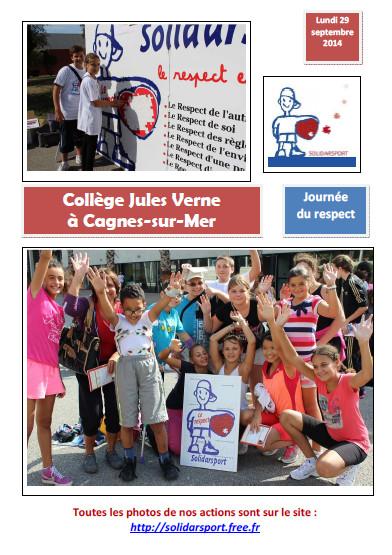 Jules Verne 29-09-2014