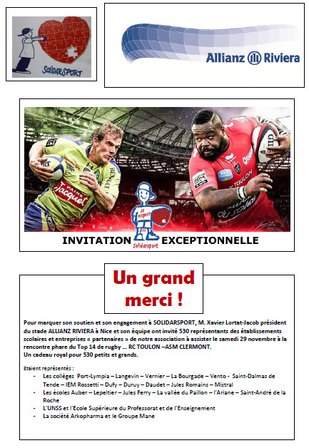 rugby 2014-11-29