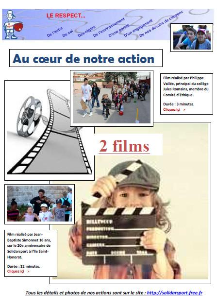 videos 2014-11