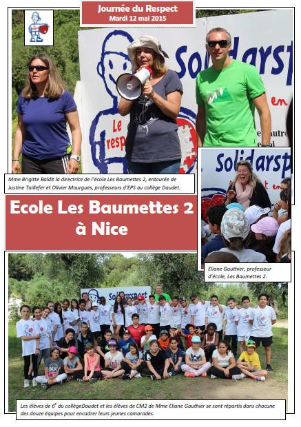 Les Baumettes 2_2015-05-12