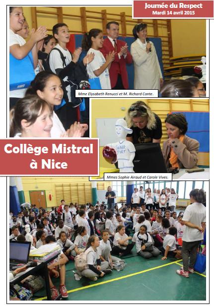 Mistral 2015-04-22