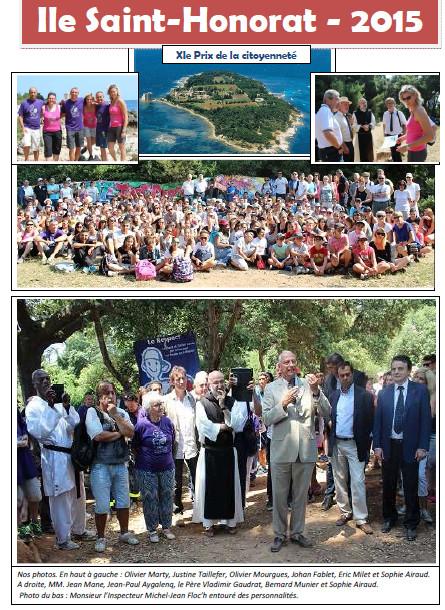 Prix citoyenneté 2015-06-09