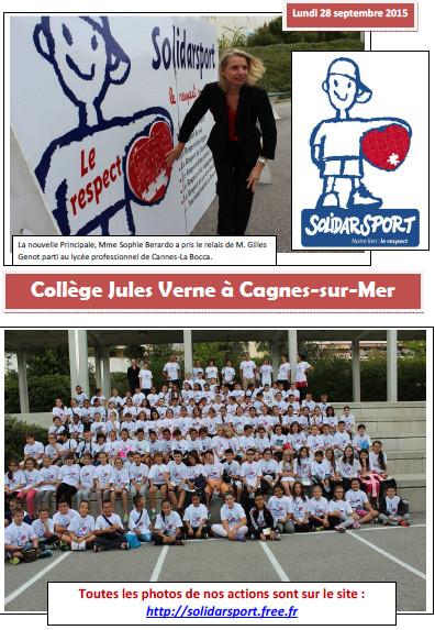Jules Verne 2015-09-28