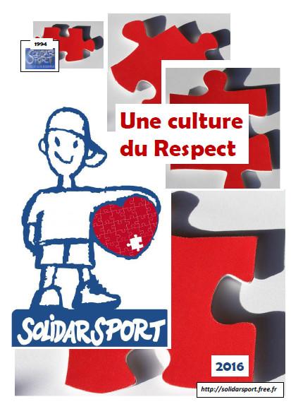 culture respect 2016