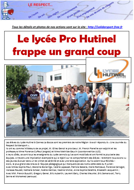 hutinel 2016-09-05