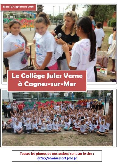 Jules verne 2016-09-27