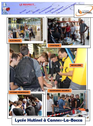 Lycée Hutinel 2017-09-05