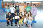 5e5-groupe2.JPG