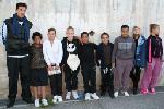 Tete et jambes 2010-10-20 027