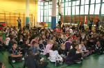 Tete et jambes 2010-10-20 042