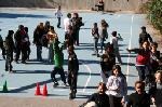 Tete et jambes 2010-10-20 064