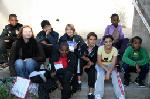 Tete et jambes 2010-10-20 067