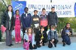 Tete et jambes 2010-10-20 031