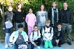Tete et jambes 2010-10-20 024